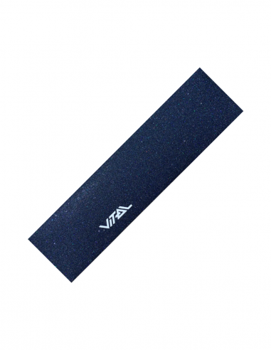 VITAL GRIPTAPE GLITTER BLUE