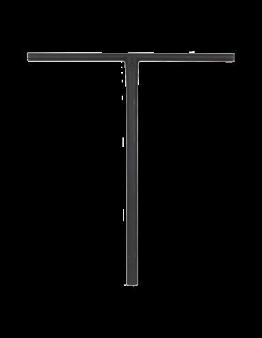 NATIVE STEM T-BARS 635 BLACK