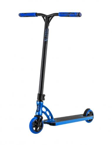 MGP TEAM VX9 BLUE