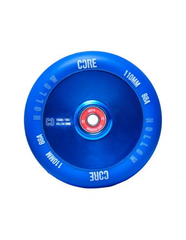 CORE HOLLOWCORE V2 WHEEL ROYAL BLUE