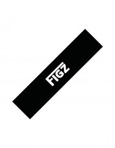 FIGZ COLLECTION XL LOGO