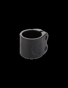 URBANARTT EVO V2 CLAMP BLACK