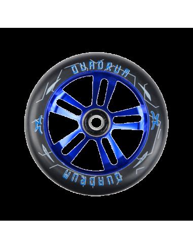 AO QUADRUM 10 STAR 100 BLUE WHEEL