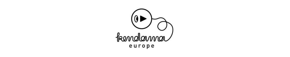 Kendama Europe