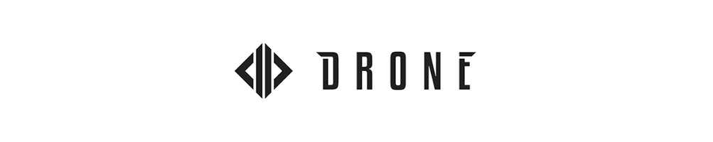 DRONE SCOOTERS