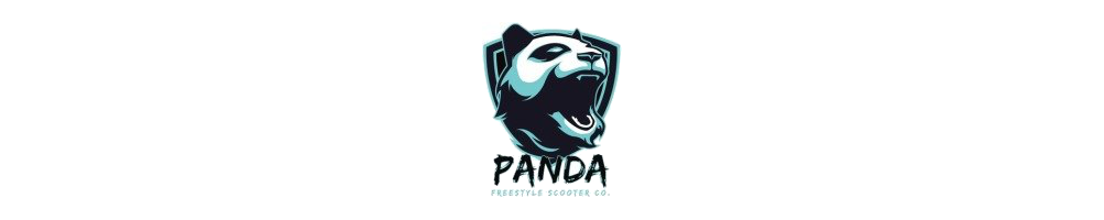 PANDA SCOOTERS - KICKSOOTERS.GR
