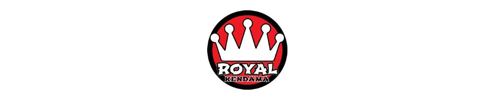 ROYAL KENDAMA SIGNATURE SERIES
