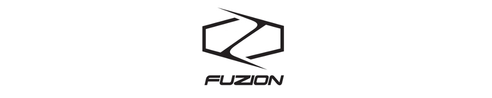 FUZION PRO SCOOTERS
