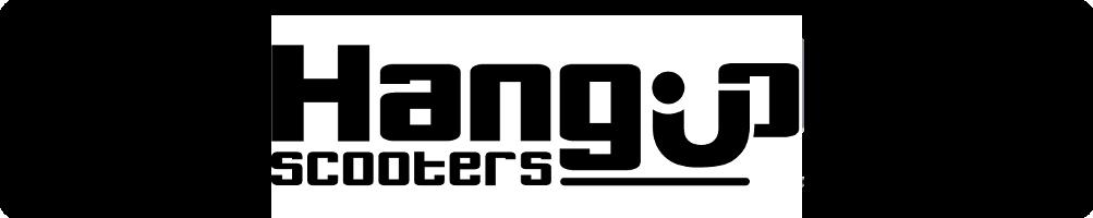 HANGUP SCOOTERS