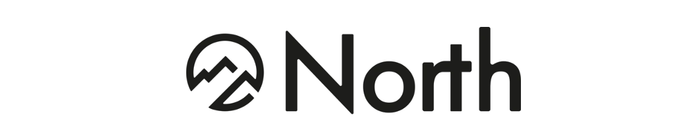 North Scooters