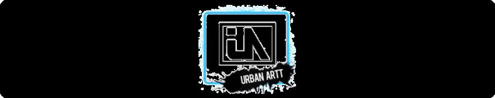 Urban Artt