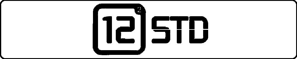 12 Standard