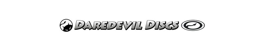 Daredevil Discs