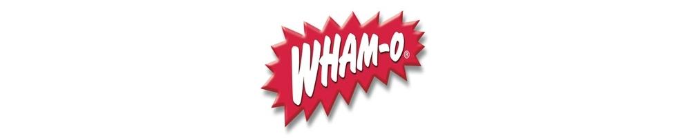 Wham-O the Original Frisbee Disc