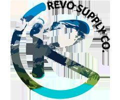 Rev Supply